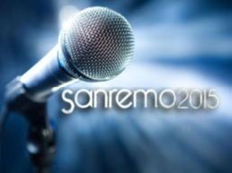 Big In Gara Al 65° Festival Di Sanremo