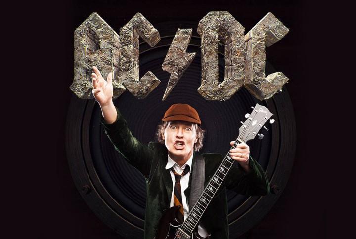 Rock or Bust: Il Nuovo Disco degli AC/DC!