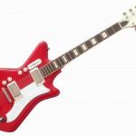Jack White Airline Guitar