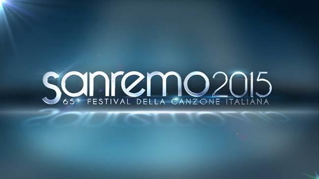 Recensione Sanremo 2015, tutte le canzoni