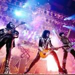 Kiss-Live-2