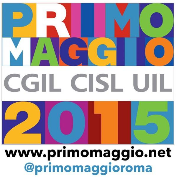 Concerto del 1 Maggio 2015 – Chi Si Esibirà a Piazza San Giovanni?