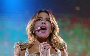 Violetta Concerti nel 2016