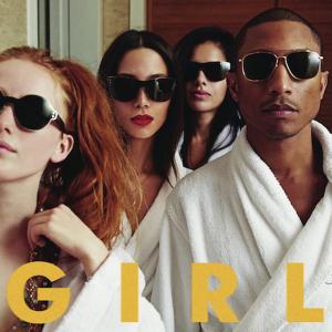 girl-pharrell-williams