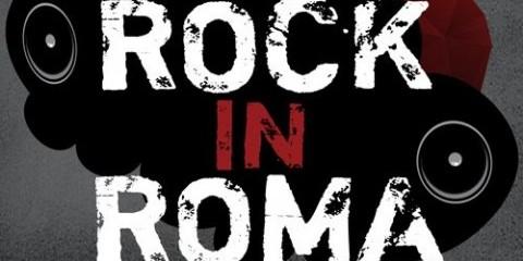 Rock in Roma 2015 – I Concerti