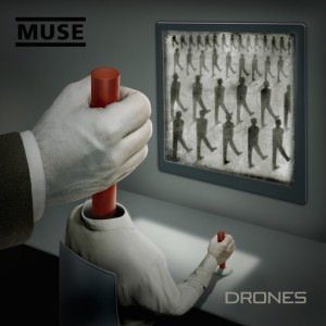 muse-drones-album-copertina