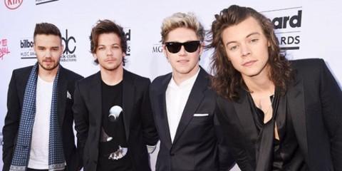 Perchè Si Sono Sciolti gli One Direction