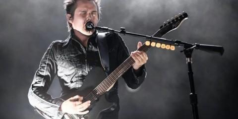 Muse – Concerti Maggio 2016