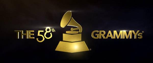 grammy-awards-2016-vincitori-2
