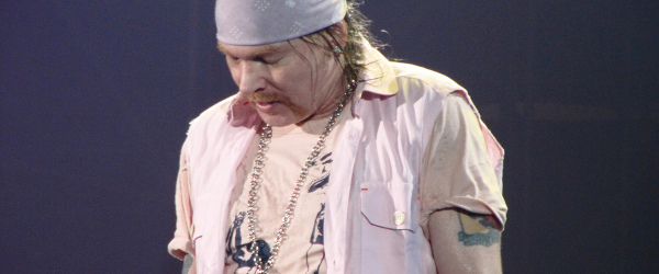 axl-rose-cantante-acdc-2