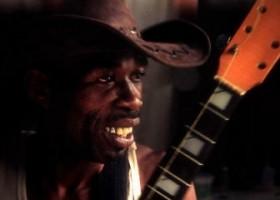 Brushy One String: La Star Reggae-Rocksteady del Web!