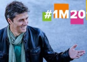 Concerto del 1 Maggio 2016 – Ecco gli Artisti in Scaletta!