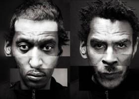 Massive Attack – Le Date dei Concerti 2016