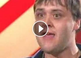 I Peggiori Provini di X Factor e American Idol!