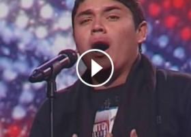 Luis Veliz – Il Talento Cileno di Soli 17 Anni
