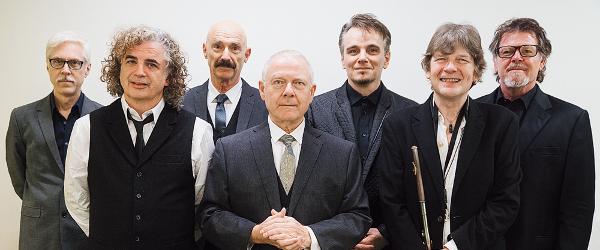 king-crimson-concerti-2016-italia