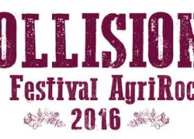 Collisioni Festival 2016 di Barolo