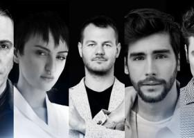 X Factor 10 – Cosa Cambia?
