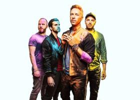 Vendite annullate per il concerto dei Coldplay?