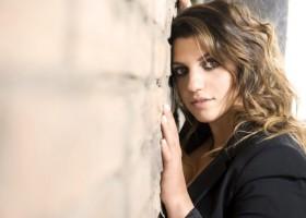 Concerti Deborah Iurato