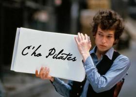 Bob Dylan non andrà a ritirare il premio Nobel.