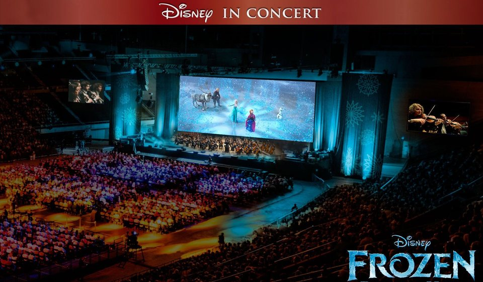 disney-in-concert-frozen1