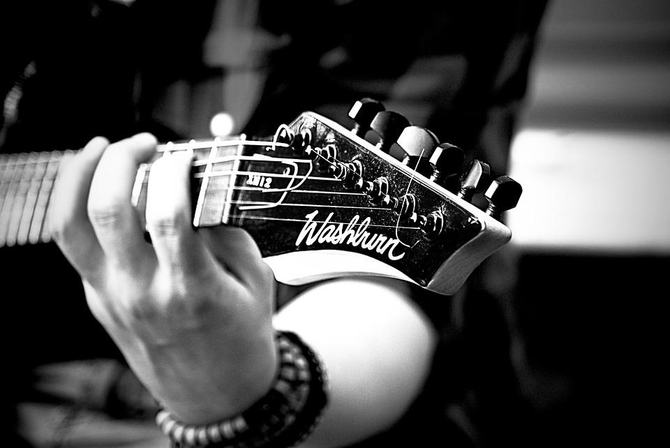 foto-musica