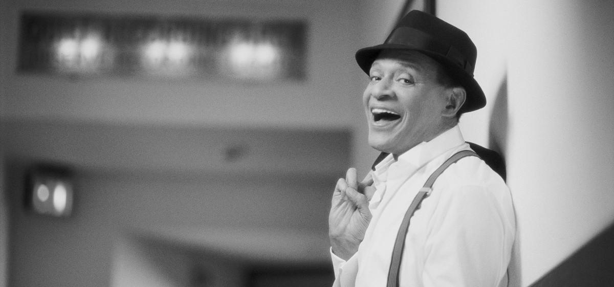La musica perde un altro grande cantante. Al Jarreau è morto il 12 febbraio.
