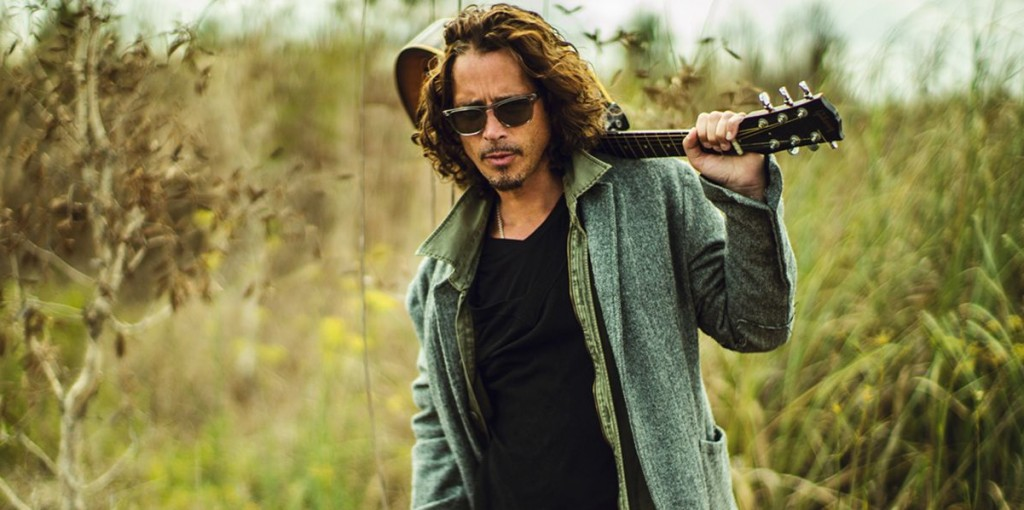 chris cornell è morto